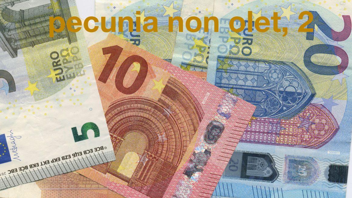 Die Diözese leiht sich Geld bei der Gemeinde Brixen.