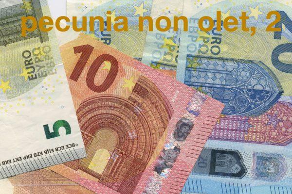 La diocesi prende in prestito denaro dal comune di Bressanone